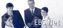 EBS.Net